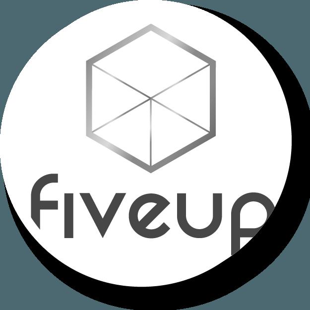 FiveUp