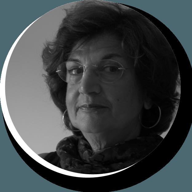 Anna Maria Di Terlizzi