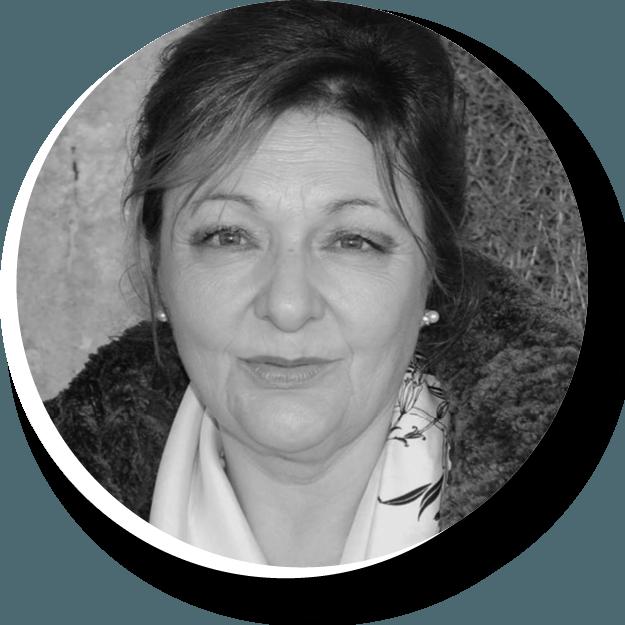 Concetta Antonelli