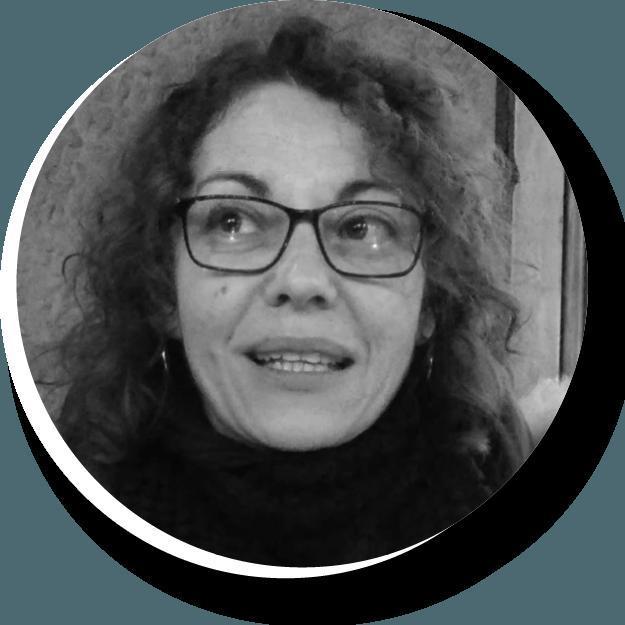 Maria Pia Latorre