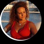 Viviana Guarini